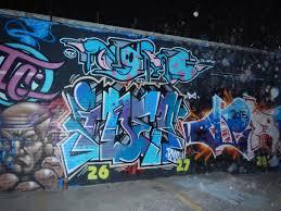 Deep Ellum Murals Address by Murals And Graffiti Art From The Deep Ellum Historic District