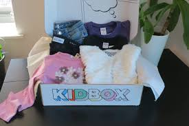 Kidbox Kids Clothing Subscription Review – November 2018   Monthly ... Rossclearance Instagram Posts Photos And Videos Instazucom Concert Calendar Choral Arts New England Events Newera Techme Study The Share Of Us Adults Who Say They Use Social Murdered By America By Folio Weekly Issuu Justice Coupons Extra 30 Off Clearance Today At Archive Zeiders American Dream Theater Buycoupons Photos Videos Inline Xbrl Viewer Ivii_