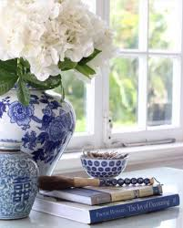 Interior Decorating Blogs Australia by Diy Decorator Learn To Create A Home You U0027ll Love