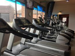 salle de sport et fitness à villeneuve d ascq l orange bleue
