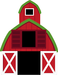 Farm Barn Clipart Collection Farm Animals Living In The Barnhouse Royalty Free Cliparts Stock Horse Designs Classy 60 Red Barn Silhouette Clip Art Inspiration Design Of Cute Clipart Instant Download File Digital With Clipart Suggestions For Barn On Bnyard Vector Farm Library