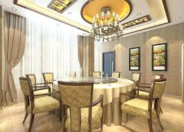 Dining Room Curtain Ideas Drapes Exciting Curtains For Kitchen Window Treatment