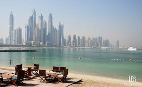 100 Water Hotel Dubai Five Palm Jumeirah Beach And Pool Activities Prices