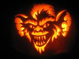 Bowser Pumpkin Stencil Free by Zombie Pumpkin Carving Templates Virtren Com