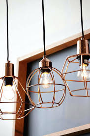 articles with large bulb outdoor lights tag large bulb