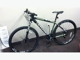 Buy Cannondale F29 Carbon Black Inc 2014 Orleans Ottawa