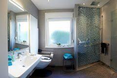 badezimmer renovieren bilder haus deko ideen