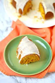 Pumpkin Spice Bundt Cake Using Cake Mix by Cake Mix Pumpkin Bundt Cake In The Kids U0027 Kitchen