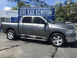 2011 DODGE RAM PICKUP 4X4 $16,900 IF YOU HAVE ANY QUESTIONS PLEASE ... 2011 Dodge Ram Pickup 4x4 16900 If You Have Any Questions Please Gerardo Ortizs Egoista Lyrics Translated To English Gossipela Matinee Tickets Still Available For Capas Hands On A Hard Body My Favorite Lyric From Every Taylor Swift Song The Bees Reads Pickup Truck By Rodney Carrington Pandora Call It Love Summers Sons True Full Balour Sekhon New Punjabi Songs 2018 Warming Words Marla David Celia Tesla Page 25 Motors Club Garth Brooks Two Of A Kind Workin On House Youtube Larry Bonnie Ballentine Pixel Scrapper Digital Scrapbooking