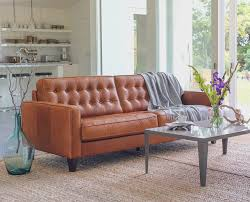Leather Sofa Living Room Ideas by Gustav Sofa For The Home Pinterest Modern Interiors Leather