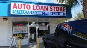100 Truck Title Loans Car Loan Auto Loan Store Cash For Car Pawn Loan