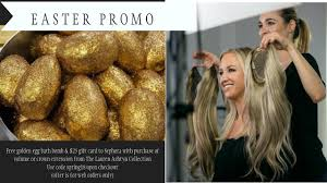 Lauren Ashtyn Coupon Code - Easter 2018 Hidden Crown Hair Extension Reviewpros Cons Final Recommendations Exteions Clip Ins Toppers Beauty Tagged Hidden Crown Hair Exteions 36buckscom Kym Loves Posts Facebook Lauren Ashtyn Topper Review Coupon Code Allisons Journey Home Does It Work Hidden Crown Hair Exteions Promo Code Print Sale