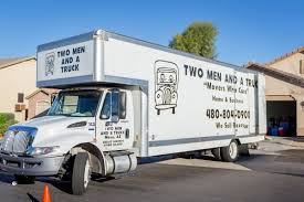 Movingm Hashtag On Twitter Two Men And A Truck In Tucson Az 85741 Chambofcmercecom Franchise Opportunity Panda Two Men And A Truck Phoenix Arizona Facebook My Bbb Story Youtube Team Building Acvities Benefitting Childrens Hospitals Movingm Hashtag On Twitter Movers For Moms Donates To Sojourner Center November 2013 Franchising You Nuts Wikipedia Dps Identifies 2 Men Involved Tuesdays Stolen Car Chase Guys Girl Pizza Place Tv Series 19982001 Imdb Are Pickup Trucks Becoming The New Family Car Consumer Reports