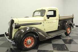 1937 Dodge LC 1/2 TON | Berlin Motors 1937 Dodge Lc 12 Ton Streetside Classics The Nations Trusted Serious Business D5 Coupe Pickup For Sale Classiccarscom Cc1142690 For Sale1937 Humpback Mc Project4500 Trucks Truck What I Would Do To Get This Want It And If Cc1142249 Majestic Movie Star Panel Truck 22 Dodges A Plymouth Hot Rod Network Sale 2096670 Hemmings Motor News Fargo Fast Lane Classic Cars Sedan