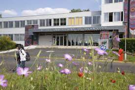 université de poitiers service commun de documentation