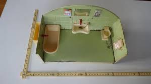 antikes badezimmer kaufen auf ricardo