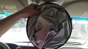 Review:) EZYSHade 2 Piece Car Sun Shade For Large Windshields - YouTube Weathertech Windshield Sun Shade Youtube Amazoncom Truck 295 X 64 Large Pout Spring Shade Cheap Auto Find Tfy Universal Car Side Window Protects Your Universal Fit Car Side Window Sun Shades Protect Oxgord Sunshade Foldable Visor For Static Cling Sunshades 17 X15 Block Uv Protector Cover Blinds Shades Retractable Introtech Ultimate Reflector Custom Fit Car Cover Sunshade Sun Umbrella By Mauto 276 X 512 Happy