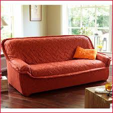 tuto housse canapé canape patron housse canapé d angle housse canapé 3 places
