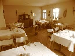 restaurant woinemer stuben in weinheim