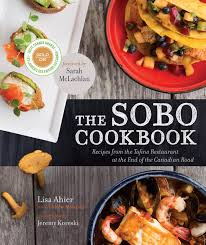 The Sobo Cookbook: Recipes From The Tofino Restaurant At The End Of ... 16 Mouthwatering Chamorro Food Recipes On Guam The Guide Truck Road Tripa Cbook More Than 100 Collected Trip Crab Melt Youtube Peanut Butter Food Truck Rollup Urban Recipe Star Taco Fun Kit Kidstir Sobo From The Tofino Restaurant At End Of Trailer Street Vegan And Dispatches Cinnamon Snail Arrival Hot Chicken Howlin Rays Nashville Jeff Koehler Books Morocco A Culinary Journey With Ebook Online Adobo Filipino Journeyfrom Episode 49 Indian Cuisine Spices May Fridel Author