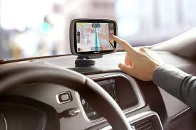 Best Car GPS 2018: 12 Devices For Road Trips And Daily Commutes How Amazon And Walmart Fought It Out In 2017 Fortune Best Truck Gps Systems 2018 Top 10 Reviews Youtube Stops Near Me Trucker Path Blamed For Sending Trucks Crashing Into This Tiny Arkansas Town 44 Wacky Facts About Tom Go 620 Navigator Walmartcom Check The Walmartgrade In These Russian Attack Jets Trucking Industry Debates Wther To Alter Driver Pay Model Truckscom Will Be The 25 Most Popular Toys Of Holiday Season Heres Full 36page Black Friday Ad From Bgr