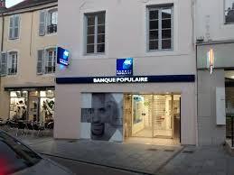 banque populaire bourgogne franche comté siège banque populaire bourgogne franche comté 1 r bourg 71150 chagny
