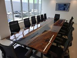 Live Edge Conference Table Epoxy Resin River Table - Slab Wood ... Mayline Sorrento Conference Table 30 Rectangular Espresso Sc30esp Tables Minneapolis Milwaukee Podanys 6 Foot X 3 Retrack Skill Halcon Fniture 10 Boat Shape With Oblique Bases 8 Colors Classic Boatshaped Vlegs 12 Elliptical Base Nashville Office By Kayak Atlas Round Dinner W Faux Marble Top Cramco Inc At Value City Boardroom Source