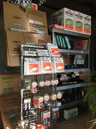 U Haul Moving Supplies Coupons - Twonky Coupon Code 2018 Deals U Haul Axe Manufacturer Coupons 2018 Uhaul Truck Rental Nyc Best Image Kusaboshicom U Haul Moving Coupon Codes Resource Ustor West Central Self Storage Wichita Ks Penske Truck Rental One Way Actual Discounts Discount Car Rentals Canada With Free Facility Kaanapali Maui Gr Chevrolet Buick Gmc In Stanleytown Serving Roanoke Van Budget 10 Cheapskate Tips And Tricks Thecraftpatchblogcom Money Off Coupons Vegas