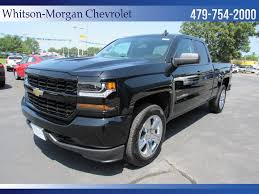 Clarksville - Used Vehicles For Sale 2015 Caterpillar 745c Articulated Truck For Sale 2039 Hours Used 2011 Ford F250 Xl Extended Cab Pickup In Russeville Ar Near New 2018 Toyota 4runner Jtebu5jr9j5599147 Lynch Chevroletcadillac Of Auburn Opelika Columbus Ga Lance Buick Gmc Cars Mansfield Ma Logging Truck Fort Payne Alabama Logger Trucker Trucking Tli Air Force Volvo Honoring Military Veterans Custom Big Clarksville Vehicles For Food Trucks Could Be Coming To Florence Local News Timesdailycom Tacoma 5tfsz5an7jx162190 Camry 4t1b11hk1ju147760