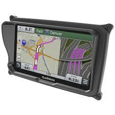 RAM-HOL-GA70LU LOCKING MOUNT FOR GARMIN DEZL 770 Gps The Good Guys Shop Garmin Dezl 770lmthd 7inch Touch Screen W Customized Amazoncom Dezl 7inch Navigatorcertified Tutorial How To Do A Hard Reset On 760 Trucking Introducing Dzl 760lmt For Trucks Youtube Ram Mount In New Truck Gallery Article Electronic Express 780 Lmts 7 Trucks 010 Best Devices Pcmagcom Repair Ifixit Nuvi 1490t Gps Vehicle Navigation System Bluetooth Enabled