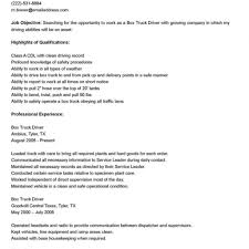 Sample Truck Driver Resume Resume For Bus Driver Material Handling ... Awesome Trucking Jobs In El Paso Tx Mini Truck Japan Hshot Trucking Pros Cons Of The Smalltruck Niche Ordrive Flatbed Company Driver Job E W Wylie Driving In Texas Find A Cdl Career Adams And Pnuematic Company Experienced Testimonials Roehljobs J B Hunt Transport Inc Department Transportation Program Florida Sleep Solutions Sample Resume For Bus Material Handling Prime News Truck Driving School Job
