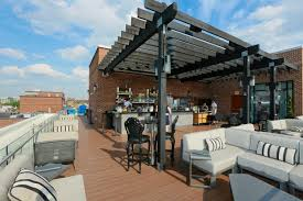 The Graham Georgetown Rooftop Bar In DC | The Graham Georgetown Americas Coolest Rooftop Bars Travel Leisure Donovan House Dc Pool Travelconnoisseur Hotels Ive Home Bens Next Door Places Dc Best Outdoor Google Search Washington Dcs 18 Most Essential Hotels Bar Zanda The Best Rooftop Bars In Bar And Beacon Sky Grill Bbg Top Of The Yard Bites A With Natitude Boutique In Dtown Pod Kimpton Hotel Washingtonorg Shaw Burrito Shop Outfits New With Stiff Drinks