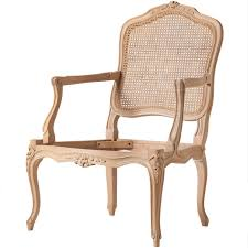100 C Ing Folding Chair Replacement Parts 18th Entury And Earlier Hairs 596 For Sale At 1stdibs