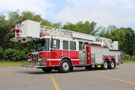 100 Hme Fire Trucks HME Inc American Galvanizers Association