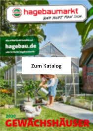 baumarktsortiment freizeit wohnen hagebaumarkt gebr