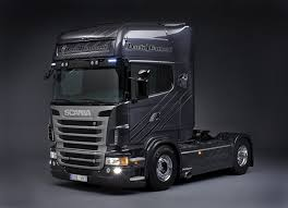 Pictures Scania Trucks Cars Scania S Series Dinobatkan Sebagai Truck Of The Year 2017 Wsi Models Manufacturer Scale Models 150 And 187 Trucks Eight New Trucks For Rase Distribution Limited Transport Armoured On Duty In Brazil Behind The Wheel G400 Euro Norm 5 70200 Bas Scania Flashcards Tinycards Scanias New Generation Fuelefficiency Reaching Heights Ats 131x Upd 100618 Mod American Mod V17 Reviews News Video With Different 3 Youtube