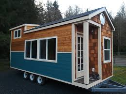 100 Minimalist Cabins Seattle Tiny Houses Curbed Seattle