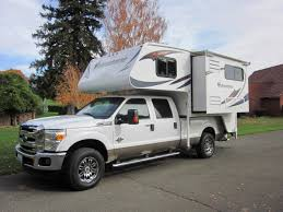 Adventurer Truck Camper Model 86SBS - 2 Ton Trucks Verses 1 Comparing Class 3 To Easy Drapes For Truck Camper Shell 5 Steps Top5gsmaketheminicamptrailergreatjpg Oregon Diesel Imports In Portland A Division Of Types Toyota Motorhomes Gone Outdoors Your Adventure Awaits Hallmark Exc Rv Trailer For Sale Michigan With Luxury Inspiration In Us Japanese Mini Kei Truckjapans Minicar Camper Auto Camp N74783 2017 Travel Lite Campers 610 Rsl Fits Cruiser Restoration Part Delamination And Demolition Adventurer Model 89rb