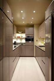 Furniture2018 Kitchen Cabinet Color Trends Countertop 2017 To Avoid