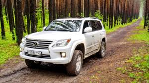 Arctic Trucks Lexus LX570 AT33 URJ200 2012 15 - YouTube L Certified 2012 Lexus Rx Certified Preowned Of Your Favorite Sports Cars Turned Into Pickup Trucks Byday Review 2016 350 Expert Reviews Autotraderca 2018 Nx Photos And Info News Car Driver Driverless Cars Trucks Dont Mean Mass Unemploymentthey Used For Sale Jackson Ms Cargurus 2006 Gx 470 City Tx Brownings Reliable Lexus Is Specs 2005 2007 2008 2009 2010 2011 Of Tampa Bay Elegant Enterprise Sales Edmton Inventory