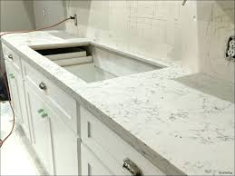 Tolle Laminate Countertops Austin S Counterp Bathroom Pros And