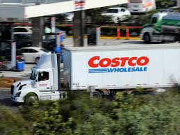 100 Truck Accessories Store 8 Of The Best Car Accessories You Can Buy At Costco SFGate