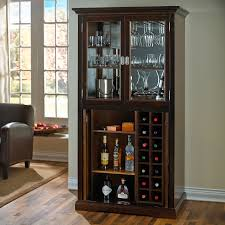 Firenze Wine And Spirits Armoire Bar - Wine Enthusiast Sauder Abbey Oak Computer Armoire Walmart Canada Mia Jewelry Hives And Honey Aledo Pier 1 Imports White Bedroom Clothes Storage Wardrobe Cabinet With 2 Home Styles Newport Armoire551545 The Depot Baby Nursery Bedroom Armoire Fniture Iron Front Great Western Company Circle Shaker Acton Riverside Canta Hayneedle Stella Child Athena Collection In Belgium Cream