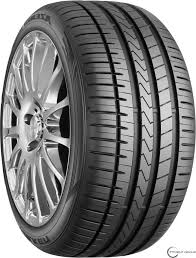 FALKEN | Big Brand Tire & Service Has A Large Selection Of Tires At ... Falken Ziex Stz04 P27560r17 110s Owl All Season Tire 1 New Falken Ohtsu At4000 Terrain At Tires P 26517 Chosen As Oe Tire For The New Subaru Forester Greenleaf Missauga On Toronto For Cars Trucks And Suvs Wildpeak At3w Review Amazoncom Ze950 As Allseason Radial 26560r17 Azenis Fk453 Need 4 Speed Motsports 952817 Ziex 23555r18 V Truck Passenger Allterrain