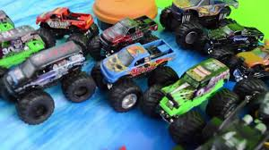 Monster Trucks Toys Collection Grave Digger Jam In MUD Videos For ... Rcmegatruckrace27 Big Squid Rc Car And Truck News Gone Ballistic Mega Mud Truck Youtube Event Coverage Mega Mud Race Axial Iron Mountain Depot These Monster Trucks Go Full Throttle Who Will Make It Adventures Bog Traxxas Summit 4x4 Gets Sloppy 110th The Muddy King Krush Let The Diesel Eat One Insane Gmc Flips In Redneck Yacht Club Park Races Part 1 Amazing Racing Spin Tires Chevy Mudding Test Ford In Gets Upgraded To Iggkingrcmudandmonsttruckseries9