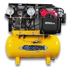 18 HP Gas Air Compressor, 2 Stage, V4, 30 Gallon, Truck Mount Vmac Vehicle Mounted Air Compressors Vmacaircom Emax Industrial Plus 80 Gal 24 Hp 2stage Stationary Gas Truck Air Compressors All American Tmac Track Compressor Drilcorp A Z Mine Duty Genco Service New Puma At Texas Center Serving Used Gx390 Es 30 Gallon Stationarytruck Mount 18 2 Stage V4 Dewalt 30gallon Youtube