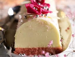 100 idées de desserts pour noël cuisine actuelle