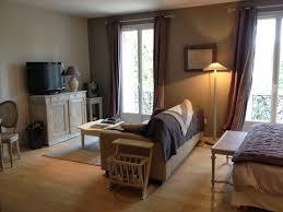 chambre hote collioure chambre d hôte madeloc à proximité de collioure domaine castell