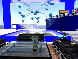 bureau viruel le odomia avez vous déjà visité notre bureau virtuel sur