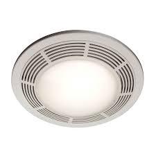 bathroom wall mount bathroom exhaust fan with heater vent fan